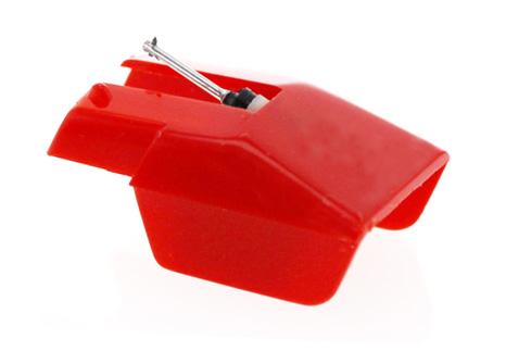 Akai AP-002 turntable stylus,Akai AP 002 turntable stylus,Akai AP002