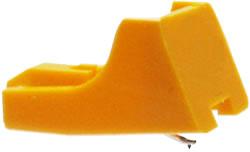 AKAI AP-B20 AP-B20C AP-B21 AP-B1 AP-B1C//AP-B110//X-100D  PLATTER TT-50 FLAT BELT
