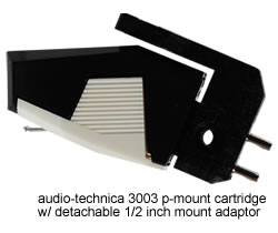 Audio-Technica Studio Reference Series 3003,Audio-Technica