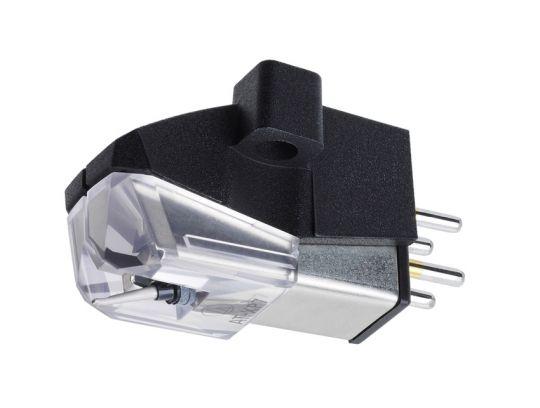 New Accessories Audio Technica At6003R Cartridge Storage Case BLK