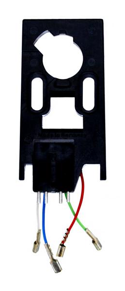Audio-Technica AT95B cartridge | LP GEAR