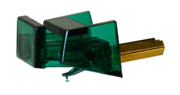 Buy shure m75 cartridge stylus needle needles styli needl  Shop