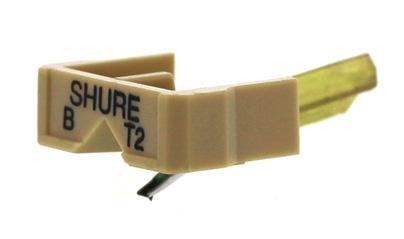LP Gear stylus for Garrard 6300 turntable