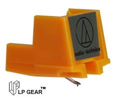 Stylus for Audio Technica ATN-71E ATN71E Generic Needle