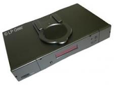 cd player dvd player blue ray player cd sacd dvd bd player. Black Bedroom Furniture Sets. Home Design Ideas