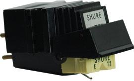 Choosing a Phono Cartridge in the Vinyl Revival | Shure Blog