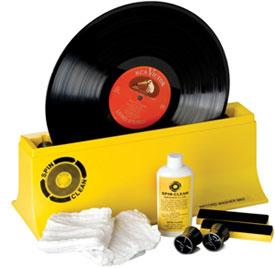 Audio Technica At Art9 Phono Cartridge Lp Gear