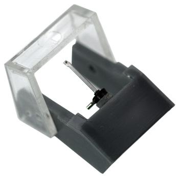 LP Gear stylus for Audio-Technica Technicraft TC-2000 TC2000 cartridge