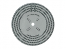 Phono Essentials Lp Gear Protractor Cartridge Alignment
